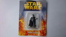 Deagostini Star Wars Figurine Collection - #1 - Darth Vader (Mint condition)