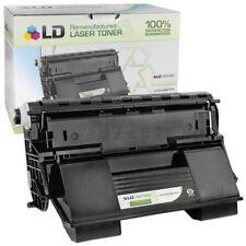 52123601 Black Laser Toner Cartridge for Okidata Oki B710dn B710N B720DN