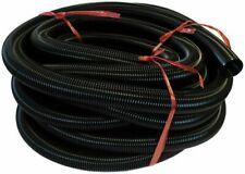Universal Vacuum Hose 32 mm x 15 m For Norvac Karcher Hoover Numatic Electrolux