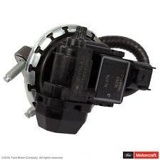 EGR Valve MOTORCRAFT CX-2059