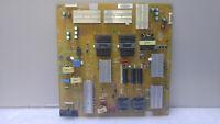 Power board for Vizio M65-E0 FSP285-2PZ01 0500050525330
