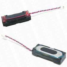 Earpiece For HTC Desire HD A1919 Replacement Internal Speaker Cable Repair Part