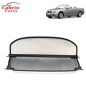 Cabrioparts windblocker BMW 3 series E93 | 2007 - 2013 | + storage bag