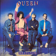 Queen, Headlong, NEW* Original UK 12 inch vinyl single