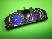 Cuadro instrumentos VW Touareg 5.0 V10 7L 7L6920880H 0263632016