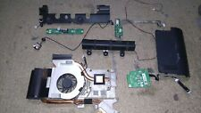LOT PIECES 00148 ACER Aspire 6530 series ZK3