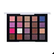 NEW ETUDE HOUSE Personal Color Palette Pro Cool Tone Eyes Shadow Korea Cosmetics