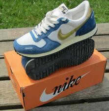 Baskets Nike pour homme Nike Air Vortex | eBay