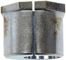 Alignment Caster/Camber Bushing Front Dorman 545-165