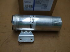 FIAT PUNTO  AIR CONDITIONING DRYER NEW