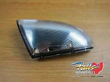 Dodge RAM 1500 2500 Dual LED Turn Signal Blinker Light Lamp Mopar OEM 68064949AA
