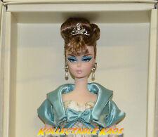 Barbie Fashion Model Silkstone Party Dress NEW IN BOX