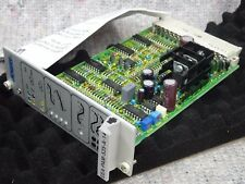 Vickers Power Amplifier  EEA-PAM-525-A-14   Valve Type KD/TG4V-5    02-104691
