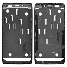 New Motorola OEM Faceplate Bezel Frame Cover Housing for DROID RAZR HD XT926