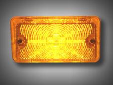 1970 Chevy Chevelle LED Front Marker Light Panels