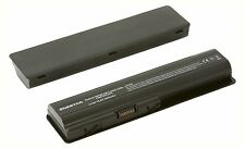 4400mAh Battery for COMPAQ I HP 484171-001 484170-002 484170-001 482186-003