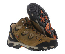 Pacific Sequoia Hiking Boot Mens Shoe