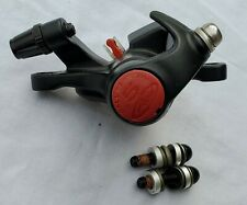 Avid BB5 Disc Brake Caliper and Mount Bolts
