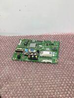 Samsung LS27EMNKUY/ZA EM27TS LS27EMNKUY/ZC BN94-02993N Main Board Motherboard