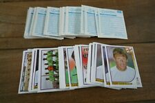 Panini World Cup Korea Japan 2002 Football Stickers - VGC! Pick Your Stickers