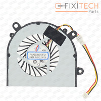 CPU Cooling Fan For Medion Akoya E6315 (MD98087)