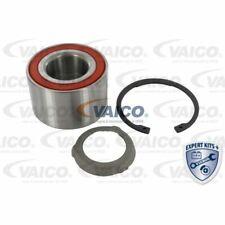 VAICO V40-7009 Radlagersatz