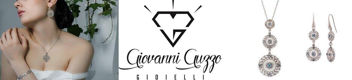 Giovanni Guzzo Gioielli