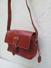 sac à main  STYLE HIPPY  DANILO DOLA cuir (T)BEG sublime bag  bag