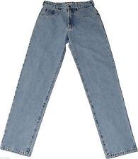 Joker stonewashed Herren-Jeans L34