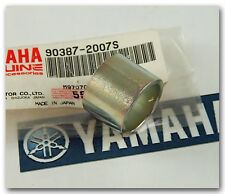 YAMAHA COLLAR FOR YXR660 660 SHIFT CAM & 96-97 YZ125 YZ250 FRONT WHEEL SPACER