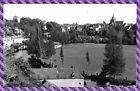 Carte Postale - Fresnay sur Sarthe - Vue generale