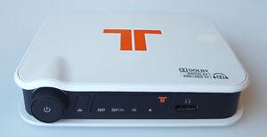 TRITTON HEADSET DECODER BOX 90203