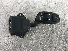 Fits BMW 5 Series E39 525i Genuine Febi Indicator Control Stalk