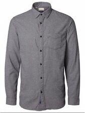 Vêtements Selected taille L pour homme