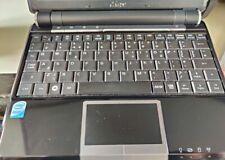 """Clásico ASUS Eee PC 901 pantalla de 8.9"""" Wifi XP-2002"""