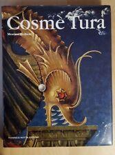 Cosme Tura - Molteni - Federico Motta Editore - 1999
