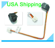 DC power Jack cable for SONY VAIO VGN-NR498E/P VGN-NR385E/T VGN-NR295N PCG-7192L
