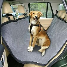 Karlie - Car Protector Blanket Car Safe 4 Seasons - 145x150cm - Dog Blanket