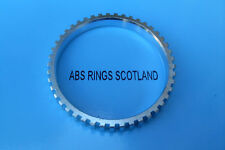 ABS Reluctor  Rings for Volvo 850-S60-C70-S70-V70