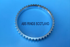ABS Reluctor  Rings for Volvo 850-S60-C70-S70-V70/xc70/XC90