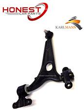 Peugeot Expert 1995-2006 Front Lower Wishbone Suspension Bras Côté Gauche X1
