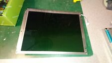 "NEC NL6448AC33-29 10.4"" VGA Colour LCD Panel TFT 640x480 W/ Loom + CCFL Inverter"