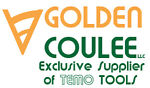 Golden Coulee