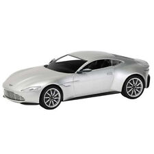 Aston Martin Db10 James Bond 007 - Spectre