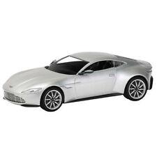 Corgi James Bond 007 Spectre Aston Martin Db10 - 1 36 Scale