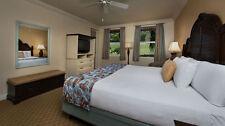 Walt Disney World DVC Old Key West Resort Bed Scarf Runner Prop - Ocean Blue