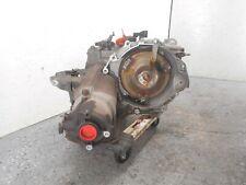 07 Chevrolet Cobalt 22l Automatic Transmission Oem 35k G5 Ion Fits Saturn Ion