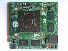 NEW Acer Aspire 5920G8920G 8930G Video Card nVidia GeForce 8600M GT 256MB