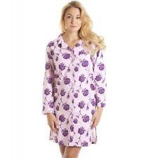 Pyjamas et nuisettes chemises de nuit pour femme taille 46