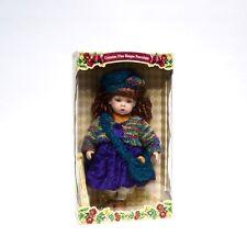 Other Bisque Dolls